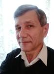 Vlad, 58  , Kiev