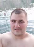 Aleksandr, 22  , Yuzhnoukrainsk