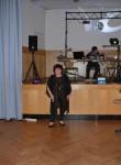 Elis, 59  , Aschaffenburg