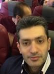 Michail, 37  , Yerevan