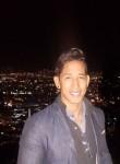 Kevin, 29  , Guatemala City
