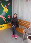 Viktoriya, 28  , Kamyanyets