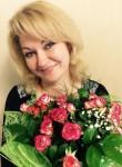 Oksana, 44  , Leninogorsk
