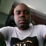 Tonyderrick, 48  , Camaguey