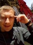 Evgeniy Shteyn, 30  , Gornoye Loo
