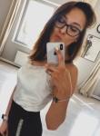 Kristina, 25  , Biysk