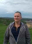 Viktor, 35  , Borispil
