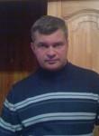Igor, 52  , Tomsk
