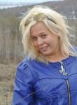 olga, 35  , Anapskaya