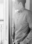 Alexander, 25 лет, La Villa y Corte de Madrid