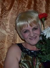 Anna, 60, Russia, Sladkovo