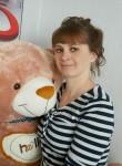 Evgeniya, 31  , Yuzhno-Sakhalinsk