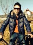 zakhar, 32  , Zelenogradsk