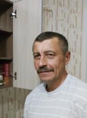 Feliks, 50, Russia, Bryansk