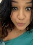 PERLA, 29  , Iguala de la Independencia