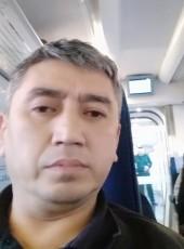 Dima, 48, Uzbekistan, Tashkent
