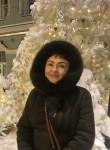 Lina, 57  , Sosnovyy Bor