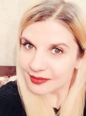 NEVYNOSIMAYa😈, 34, Russia, Rostov-na-Donu