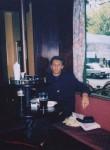 platon, 43  , Odessa