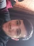 Pervin, 23, Baku