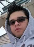 Czar kroos, 28  , Troy (State of Michigan)