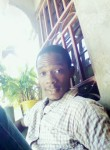 Adley, 23  , Port-au-Prince