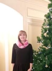 Viktoriya, 35, Ukraine, Kiev