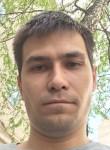 Fedor, 30, Tolyatti