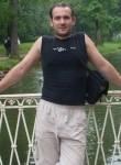 Sergey, 41, Ustyuzhna