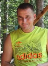 Vladislav, 34, Russia, Yalta
