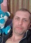 Aleksandr, 42  , Kaliningrad