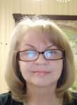 Larisa, 57  , Kaluga