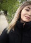 Viktoriya, 23  , Kamin-Kashirskiy