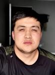Miratali, 26, Shymkent