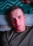 Aleksandr , 24  , Votkinsk
