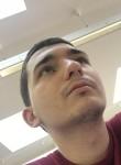 Rostislav, 20, Pinsk
