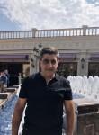 Arayik, 51  , Vanadzor
