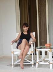 Kseniya, 37, Russia, Samara