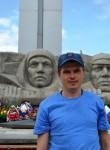 Viktor, 30  , Bekovo