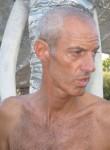 franco, 60  , Thiene