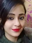 Chakradhar, 31  , Nagpur