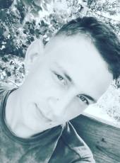 Andrey , 20, Ukraine, Donetsk
