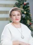 Gulnara, 48, Ufa