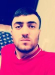 Kolya, 28  , Nizhniy Tagil