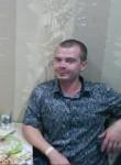 Andrey, 30  , Samara
