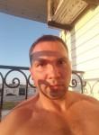 Vitaliy, 33, Zaporizhzhya