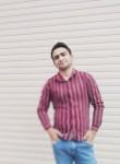 Kamran, 21  , Baku