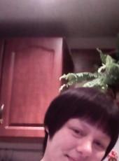 Nina, 33, Russia, Kholmskiy