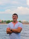 Anton, 38, Kiev