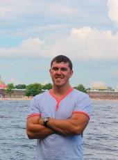 Anton, 39, Ukraine, Kiev